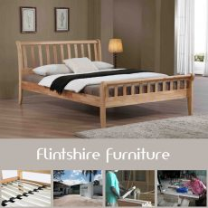 Flintshire Furniture